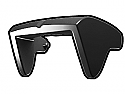 Black Phase II Sun Visor