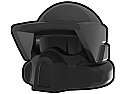 Black Recon Helmet