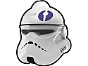 White Corps Assassin Helmet