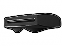 Black Phase II Binocular Visor