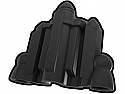 Black Jetpack Set