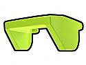 Lime Phase I Sun Visor