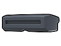 Dark Gray Phase I Binocular Visor
