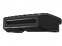 Black Phase I Binocular Visor