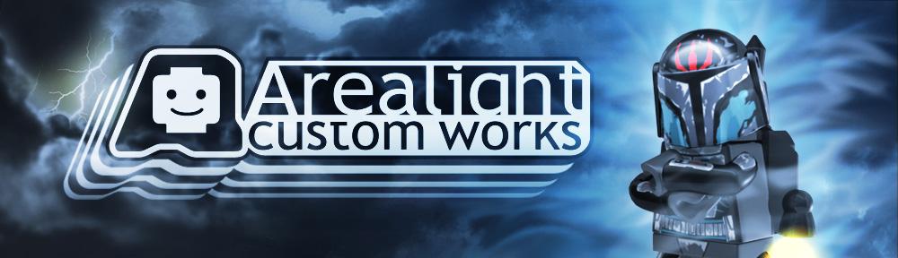 Arealight Custom Works